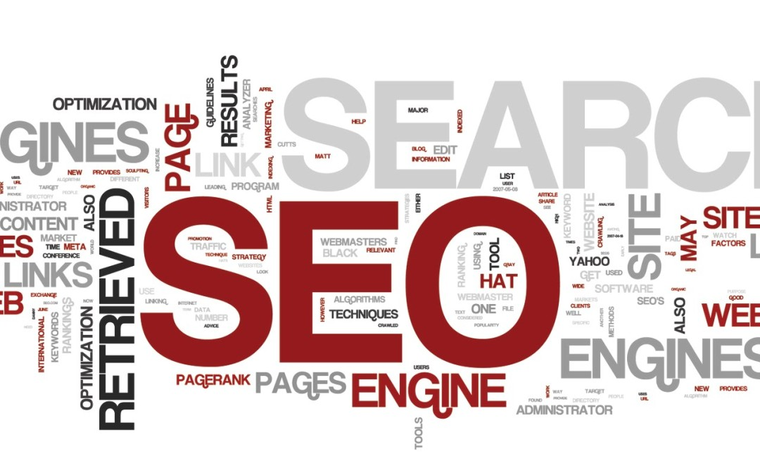 Does your business need search engine marketing?